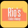 Rios Take Away in Mansfield,Takeaway Order Online